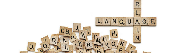 plain-language